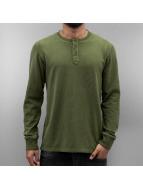 Lewisville Sweatshirt Da...