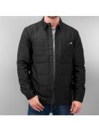 Dickies Lightweight Jacket Greendale black
