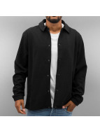Dickies Lightweight Jacket Templeton black