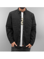 Dickies Lightweight Jacket Judson black