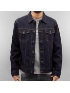 Dickies Lightweight Jacket Tampa blue