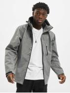 Dickies Lightweight Jacket Bostwick grey