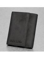Dickies Lommebøker Owendale Wallet svart