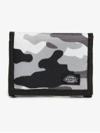 Dickies Lompakot Crescent Bay Wallet camouflage