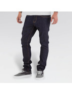 Louisiana Slim Fit Jeans...