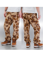 New York Cargo Pants Des...