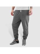 Newhall Sweatpants Black...