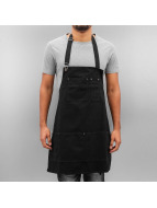 Dickies Other Apron black