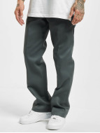 Dickies Pantalon chino Original 874 Work gris