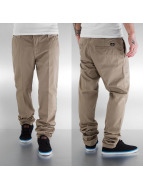 Dickies Pantalon chino C182 GD kaki
