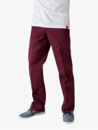 Dickies Pantalon chino Original 874 Work rouge