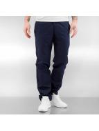 Dickies Pantalone chino Khaki blu