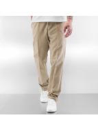 Dickies Pantalone chino Khaki cachi