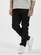 Dickies Pantalone chino Kerman nero
