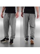 Dickies Pantalone ginnico Belmont grigio