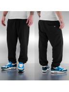 Dickies Pantalone ginnico Belmont nero
