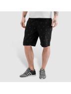 Pixley Shorts Black...