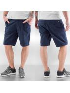 Pixley Shorts Navy...