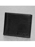 Dickies portemonnee Ottawa Lake zwart