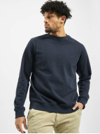 Dickies Pullover Washington blau