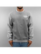 Dickies Pullover Port Edwards gray