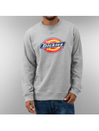 Dickies Pullover Harrison gris
