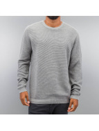 Dickies Pullover Graysville gris