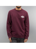 Dickies Pullover 2200168 red