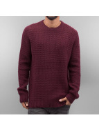 Dickies Pullover Bloomfield rot