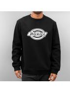 Dickies Pullover Vermont schwarz