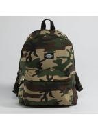 Dickies Reput Owensburg camouflage