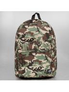 Dickies Sırt çantaları Indianapolis camouflage