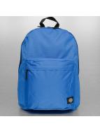 Dickies Sırt çantaları Indianapolis mavi
