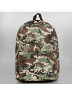 Dickies Sac à Dos Indianapolis camouflage