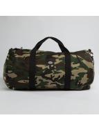 Dickies Sac Newburg camouflage