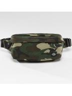Dickies Sac Penwell camouflage