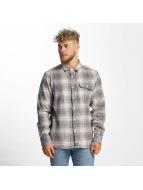 Dickies Shirt Ivyland gray