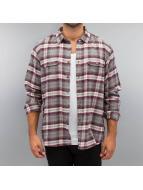 Dickies Shirt Holton grey