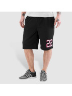 Dickies Short Niland black
