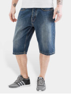 Dickies Short Pensacola blue