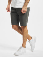Dickies Short Industrial Work grey