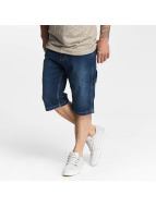 Dickies Shorts Kentucky blau