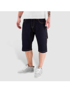 Dickies shorts Kentucky blauw