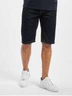 Dickies Shorts Pensacola blu