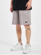 Dickies Shorts