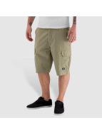 Dickies Shorts New York kaki