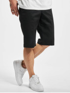 Dickies Shorts Slim 13 nero