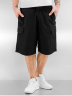 Dickies Shorts Whelen Springs noir