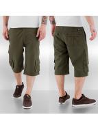Dickies Shorts Silverton olive