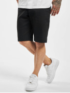 Dickies Shorts Industrial Work schwarz